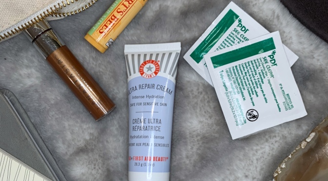 Every Day Must Have Personal Care Products: Current Hit and Miss items